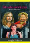 Stratoneikeia & Anadolu Topraklarında Yaşanan 2000 Yıllık Aşk Hikayesi