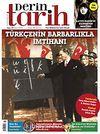 Derin Tarih Sayı:30 Eylül 2014