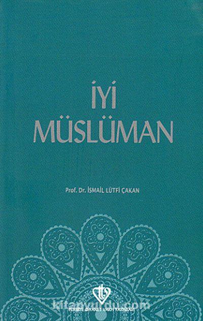 İyi Müslüman