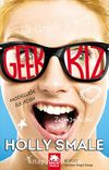 Geek Kız & Modelliğe İlk Adım