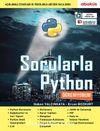 Sorularla Python (Eğitim Videolu)