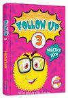 Follow Up 3 Practice Book