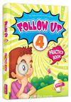 Follow Up 4 Practice Book