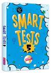 Follow Up 5 Smart Test Book