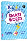 8. Sınıf Smart Words