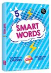 5. Sınıf Smart Words