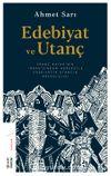 """Edebiyat ve Utanç & Franz Kafka'nın """"Dava""""sından Hareketle Edebiyatta Utancın Arkeolojisi"""