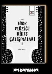 Türk Müziği Dikte Çalışmaları