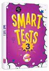 Smart 3 Test Book