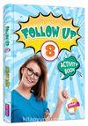 Follow Up 8 Activity Book
