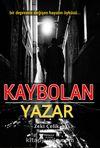 Kaybolan Yazar