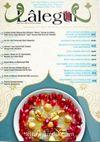 Lalegül Aylık İlim Kültür ve Fikir Dergisi Sayı:79 Eylül 2019