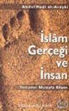 İslam Gerçeği ve İnsan