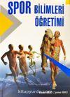 Spor Bilimleri Öğretimi (3 Kitap Takım)