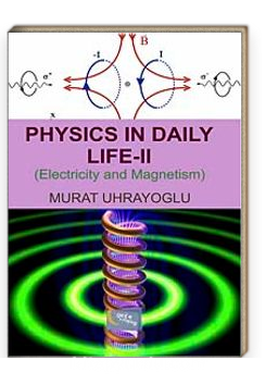 Physics In Daily Life -II (Electricity and Magnetism)