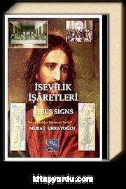 İsevilik İşaretleri - Jesus Signs