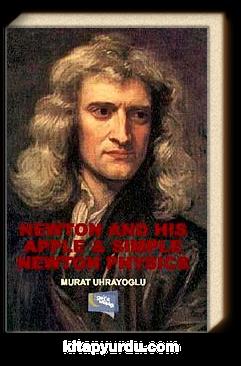 Newton and His Apple - Simple Newton Physics