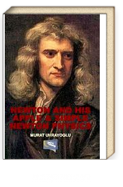 Newton and His Apple - Simple Newton Physics