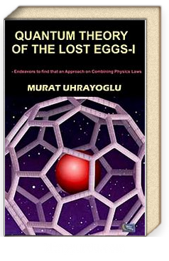 Quantum Theory Of The Lost Eggs -I