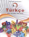 6.Sınıf Türkçe Konu Anlatımlı Soru Kitabı
