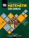 10. Sınıf Anadolu Lisesi Matematik Soru Bankası