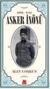 1884-1922 Asker İnönü