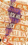 Sherlock Holmes 4 / Esrarlı Ev