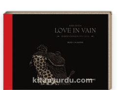 Kara Sevda Love in Vain-Robert Johnson 1911-1938