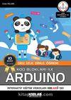 Kod Blokları ile Arduino