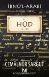 Hz.Hud Fassı