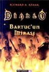 Diablo 1 Bartuc'un Mirası
