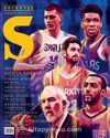 Socrates Düşünen Spor Eylül 2019 Sayı:54