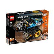 Lego Technic Uzaktan Kumandalı Gösteri Yarışçısı (42095)