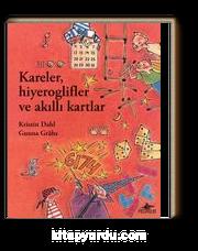 Kareler, Hiyeroglifler ve Akıllı Kartlar