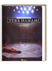 Aydınlık Kubbenin Altındaki Sıcaklık Türk Hamamı