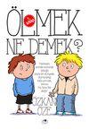 Küçüklerin Büyük Soruları Seti (5 Kitap)