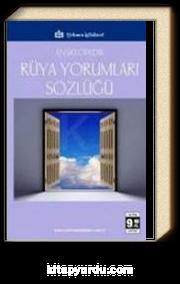 Ansiklopedik Rüya Yorumları Sözlüğü (Cep Boy)