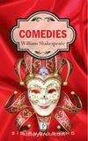Comedies