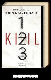 Kızıl 1-2-3