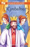 Cymbeline / Gençler İçin Shakespeare