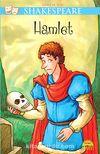 Hamlet / Gençler İçin Shakespeare
