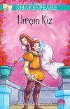Hırçın Kız / Gençler İçin Shakespeare