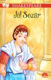 Jül Sezar / Gençler İçin Shakespeare