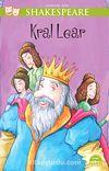 Kral Lear / Gençler İçin Shakespeare