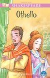 Othello / Gençler İçin Shakespeare