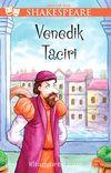 Venedik Taciri / Gençler İçin Shakespeare