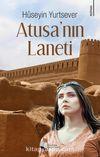 Atusa'nın Laneti