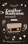 Zaaflar Radyosu