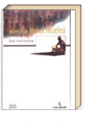 Mutezile'de Hukuk Felsefesi