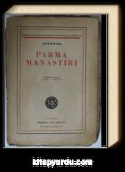 Parma Manastırı Kod: 7-H-4